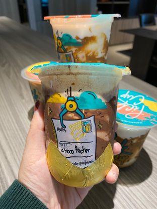 Foto 3 - Makanan di Pick Cup oleh Duolaparr
