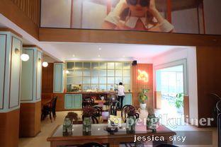 Foto review Please Please Please oleh Jessica Sisy 7