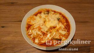 Foto 1 - Makanan di Cafe Jalan Korea oleh Annisa Ismi