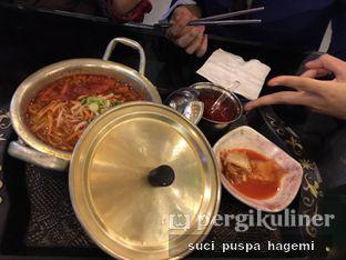 Foto 9 - Makanan di Mujigae oleh Suci Puspa Hagemi