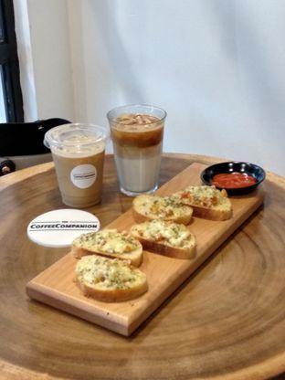 Foto 7 - Makanan di The CoffeeCompanion oleh Ika Nurhayati