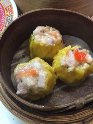 Foto 3 - Makanan di Haka Dimsum Shop oleh Nanda Ferlisa