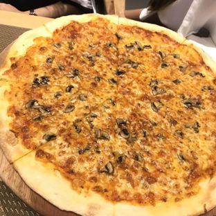 Foto 7 - Makanan di Casa Bocca oleh @fridoo_
