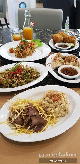 Foto 6 - Makanan di Sawaregmoe Resto oleh UrsAndNic