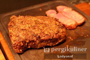 Foto 20 - Makanan di PASOLA - The Ritz Carlton Pacific Place oleh Ladyonaf @placetogoandeat