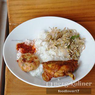 Foto review Warung Nako oleh Sillyoldbear.id  1