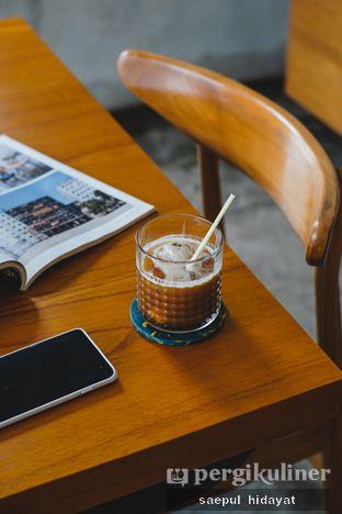 Foto review Little Talk oleh Saepul Hidayat 6