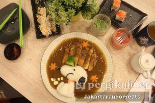 Foto 12 - Makanan di Mori Express oleh Jakartarandomeats