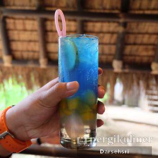 Foto 5 - Makanan di Kebon Awi Kaffee oleh Darsehsri Handayani