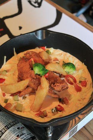 Foto 14 - Makanan di Chir Chir oleh Prido ZH