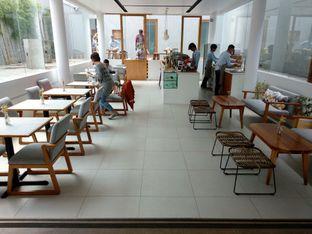Foto 8 - Interior di Awal Mula oleh Ika Nurhayati