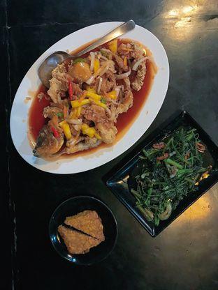 Foto 2 - Makanan di Pesona Resto & Cafe oleh yudistira ishak abrar