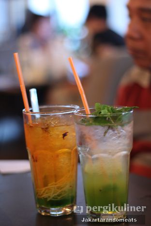 Foto review Warung Pasta oleh Jakartarandomeats 6