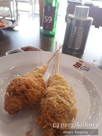 Foto Makanan di Kota Lama Kuliner Beverages