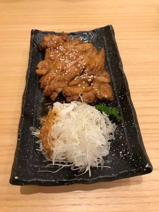 Foto review Sushi Hiro oleh Riris Hilda 22