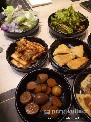 Foto 1 - Makanan di Seorae oleh @NonikJajan