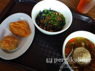 Foto review Bakso Boedjangan oleh Rifky Syam Harahap | IG: @rifkyowi 2