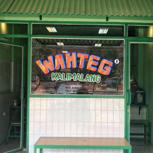 Foto review Wahteg oleh Lydia Adisuwignjo 5