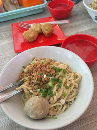 Foto review Warung Mapan oleh Fani Amos 2