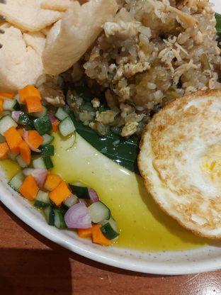 Foto 3 - Makanan di Twin House oleh Mouthgasm.jkt