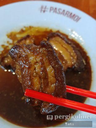 Foto 3 - Makanan di Kedai Tang oleh Tirta Lie