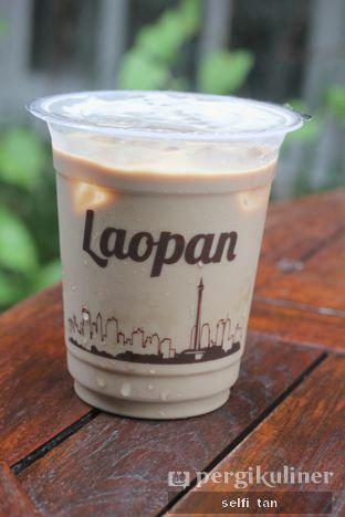 Foto 2 - Makanan di Laopan Coffee oleh Selfi Tan