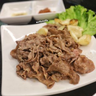 Foto review Supure Chicken oleh Stellachubby  5