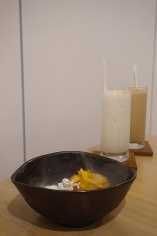 Foto 8 - Makanan di Myriad oleh yudistira ishak abrar