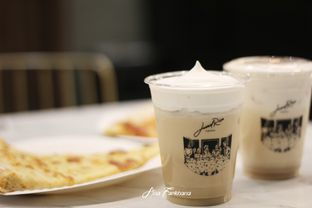 Foto 1 - Makanan di JurnalRisa Coffee oleh Ana Farkhana