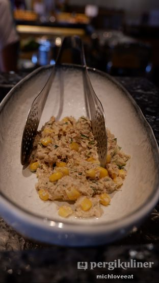 Foto 46 - Makanan di Shaburi & Kintan Buffet oleh Mich Love Eat