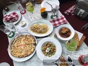 Foto 15 - Makanan di Osteria Gia oleh bataLKurus