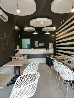 Foto review Boba Bae & Eatery oleh Ika Nurhayati 2