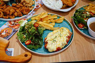 Foto 8 - Makanan di Twist n Go oleh deasy foodie