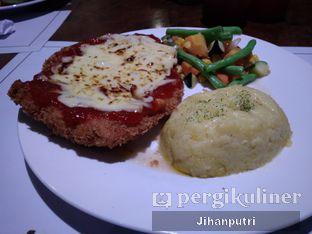 Foto 1 - Makanan di Braga Art Cafe oleh Jihan Rahayu Putri