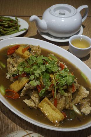 Foto review Sapo Oriental oleh yudistira ishak abrar 20