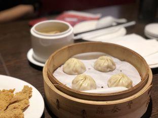 Foto 2 - Makanan di Din Tai Fung oleh Freddy Wijaya