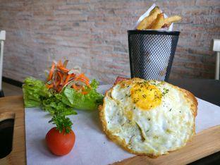 Foto 4 - Makanan di Ground Up Delicatessen oleh yudistira ishak abrar