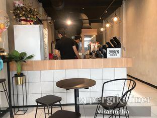 Foto review Jiwa Toast oleh Delavira  3