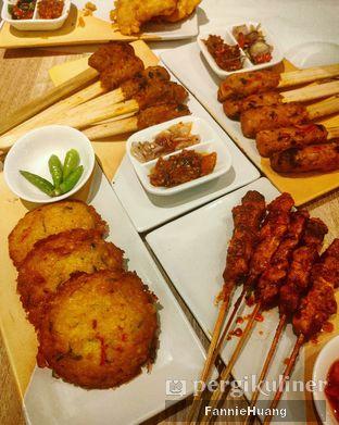 Foto 4 - Makanan di Taliwang Bali oleh Fannie Huang||@fannie599