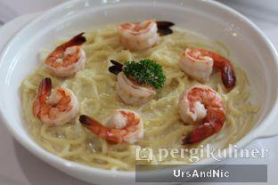 Foto 5 - Makanan di LOVEster Shack oleh UrsAndNic