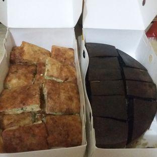 Foto 5 - Makanan di Martabakku oleh Andin   @meandfood_