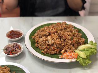Foto 1 - Makanan di RICARAJA oleh Freddy Wijaya
