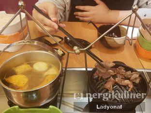Foto 2 - Makanan di Raa Cha oleh Ladyonaf @placetogoandeat