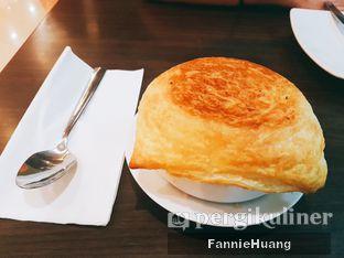 Foto 2 - Makanan di Pizza Hut oleh Fannie Huang||@fannie599