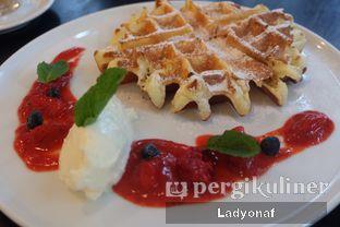 Foto 6 - Makanan di 1/15 One Fifteenth Coffee oleh Ladyonaf @placetogoandeat