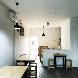 Foto 4 - Interior di Ruang Tunggu oleh Della Ayu