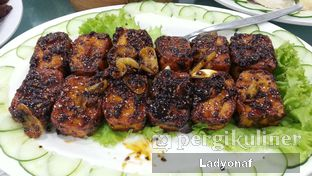 Foto 7 - Makanan di Golden Leaf oleh Ladyonaf @placetogoandeat