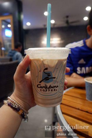 Foto 1 - Makanan di Caribou Coffee oleh Ghina Darin @gnadrn