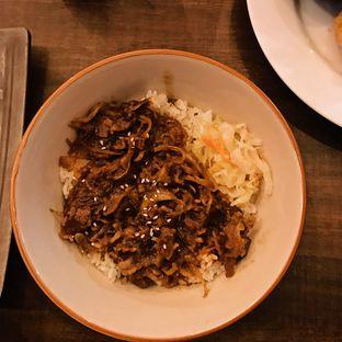 Foto review YOI Japanese Food oleh Della Ayu 2