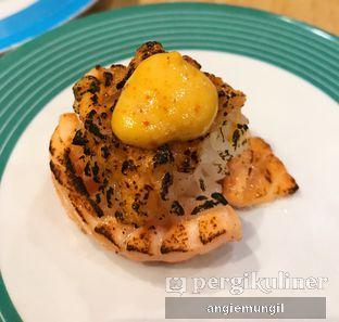 Foto 3 - Makanan di Sushi Go! oleh Angie  Katarina